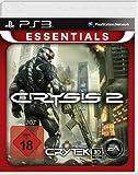 Crysis 2 [Software Pyramide] - [PlayStation 3]