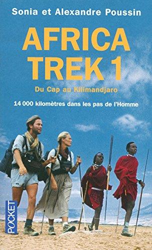 """<a href=""""/node/154756"""">Africa trek</a>"""