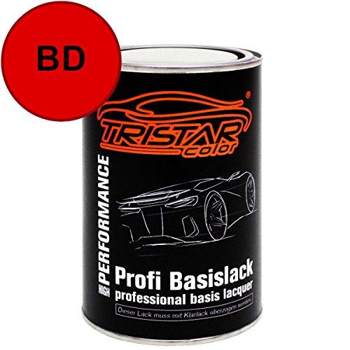autolack-mitsubishi-bd-passion-red-caracus-red-ab-1992-1-liter-spritzfertig
