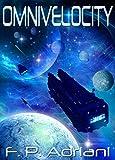 Omnivelocity (Backflow Book 3) (English Edition)