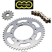 Kit catena Regina Ducati 900SS IE Special Oring anno 9802Kit 1540