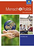 ISBN 3507116529