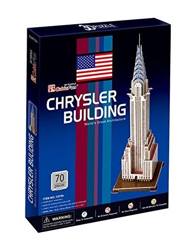 cubicfun-chrysler-building-new-york-usa-3d-puzzle