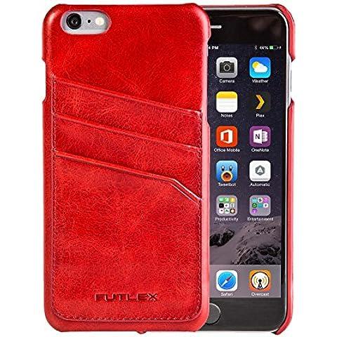 iPhone 6 Plus / 6S Plus (5.5