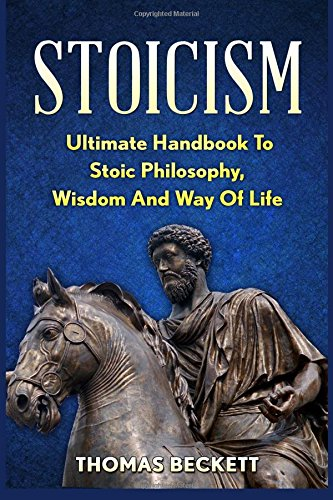 christianity and stoicism Comparison of epicureanism and stoicism, in physical and spiritual categories.
