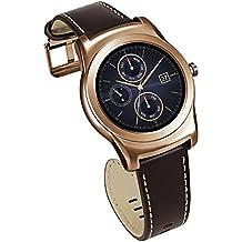 Watch Urbane Silver LGW150.ASW, LGW150