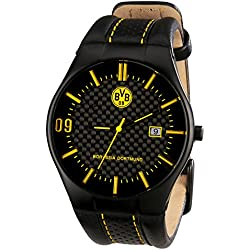 BVB Watch One Size