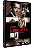L'enquête (The International)