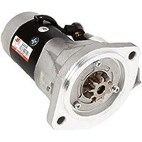 Aspl S2005 Arranque del Motor