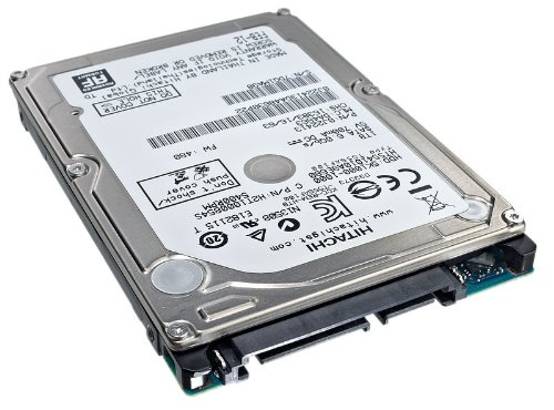 hgst-hts541010a9e680-travelstar-5k1000-1tb-sata-25-internal-hard-drive