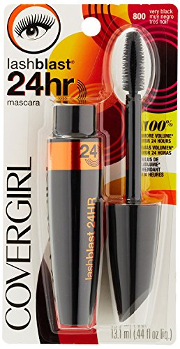 pack-2-covergirl-lashblast-24-hour-mascara-very-black-800-044-fluid-ounce-by-covergirl