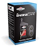 Briggs & Stratton Motorpflege-Kit 550E-Series, 575EX-Series, 550EX-Series Eco Plus