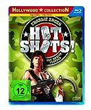 Hot Shots Der zweite kostenlos online stream