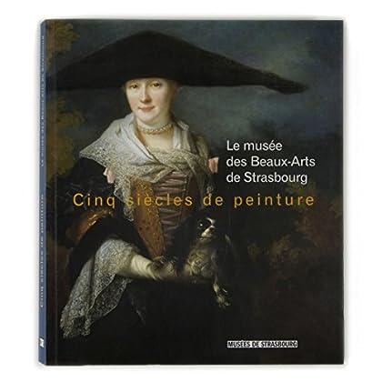 Cinq siècles de peinture