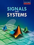 Signals and Systems (Oxford Higher Education)