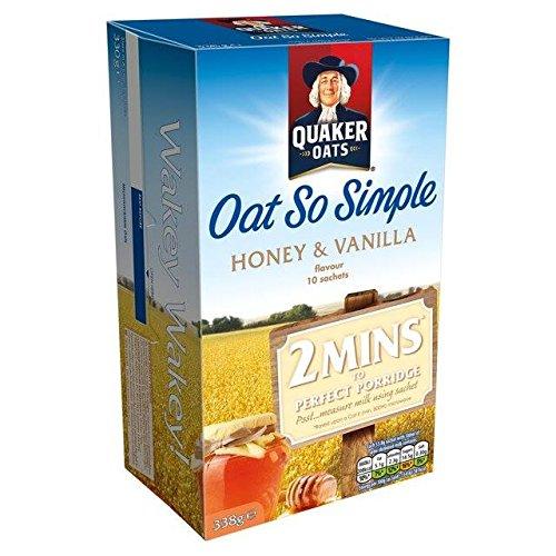 quaker-oats-so-simple-honey-vanilla-porridge-10-x-33g