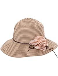 Amazon.it  le de mare - Accessori   Donna  Abbigliamento cc55ebeb7ded