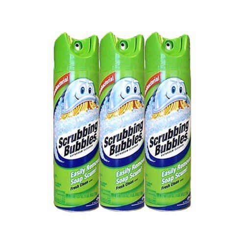 scrubbing-bubbles-bathroom-cleaner-3-25-oz-case-pack-of-2