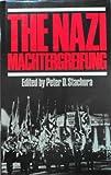 The Nazi Machtergreifung