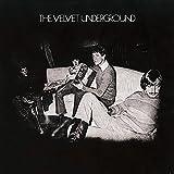 The Velvet Underground: The Velvet Underground (45th Anniversary) Deluxe Edition (Audio CD)