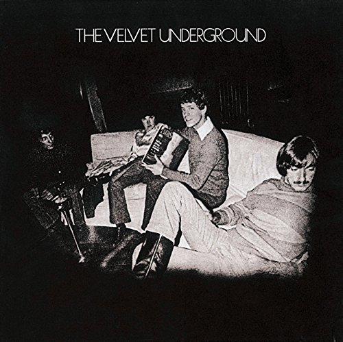 The Velvet Underground: The Velvet Underground (45th Anniversary) (Audio CD)