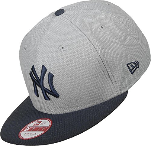 New Era Diamond Era Team NY Yankees snapback M/L