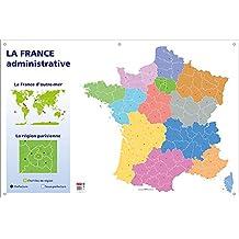 Stumme Karte Naher Osten.Suchergebnis Auf Amazon De Fur Frankreich Karte Karten
