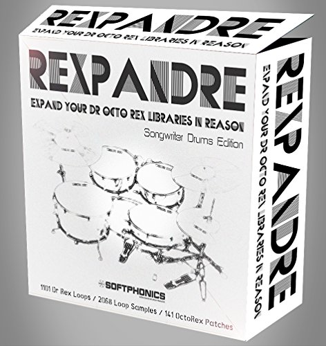 rexpandre-songwriter-drums-edition-1101-dr-rex-loops-reason-refill