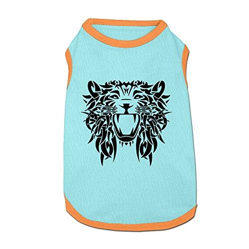 long5zg-lowe-kleine-haustiere-hund-katze-kleidung-weste-t-shirt