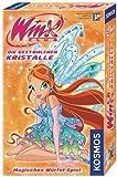 KOSMOS 713133 - Winx Club Die gestohlenen Kristalle Bild