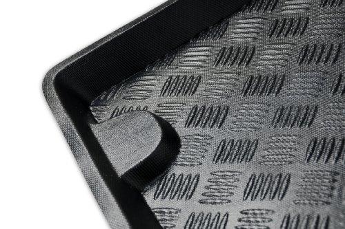 Zoom IMG-2 pkwelt vasca baule protezione bagagliaio