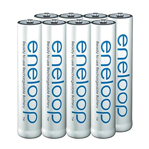8x-panasonic-eneloop-aaa-bk-4mcce-vorgeladen-sehr-geringe-selbstentladung-lsd-akkubatterie-2100-zykl