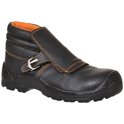 The best safety shoes for special works - Safety Shoes Today