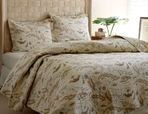 tommy-bahama-map-quilt-set-king-by-tommy-bahama