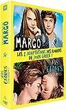 La Face cachée de Margo + Nos étoiles contraires