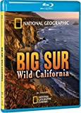 Big Sur: Wild California [USA] [Blu-ray]