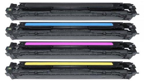 4x-kompatible-toner-im-set-per-canon-i-sensys-mf-mf-8330-mf-8330-cdn-mf-8340-cdn-mf-8350-mf-8350-cdn