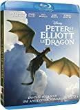 Peter Et Elliott Le Dragon [Blu-ray] [Import anglais]
