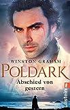 Poldark - Abschied von gestern: Roman (Poldark-Saga, Band 1)