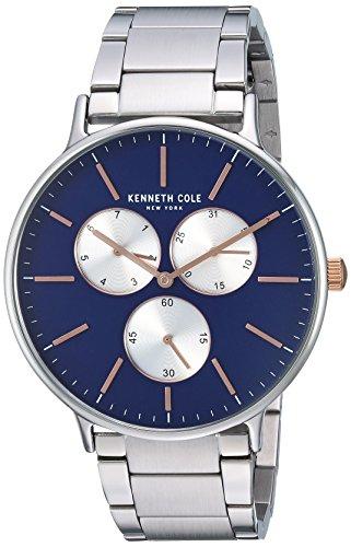 kenneth-cole-new-york-reloj-de-hombre-reloj-de-pulsera-acero-inoxidable-kc14946008
