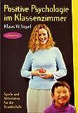 Positive Psychologie im Klassenzimmer (Amazon.de)
