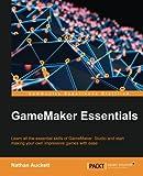 GameMaker Essentials