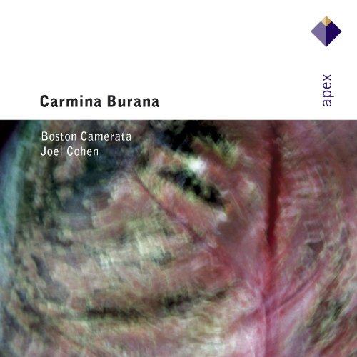 """Anon / Arr Cohen : Carmina Burana [c1230] : """"Olim lacus colueram"""""""