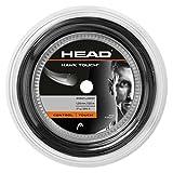 Head Hawk Touch 1.25mm 120m grey