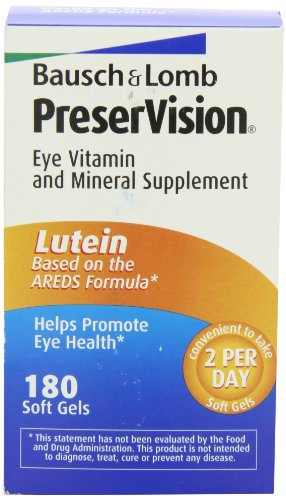 bausch-lomb-preservision-eye-vitamin-ans-mineral-supplement-with-lutein-180-softgels
