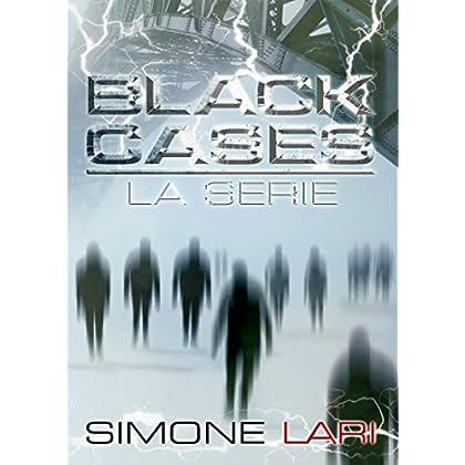 Black Cases