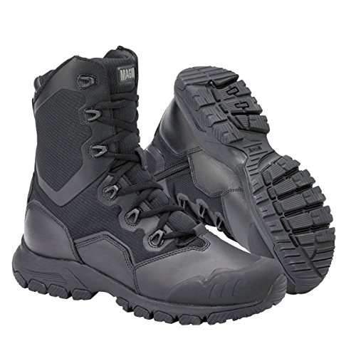 chaussures-rangers-mach-i-80-sz-1-zip