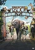 ZOO - ZOO (1 DVD)
