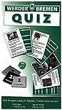 Fußball-Quiz Werder Bremen