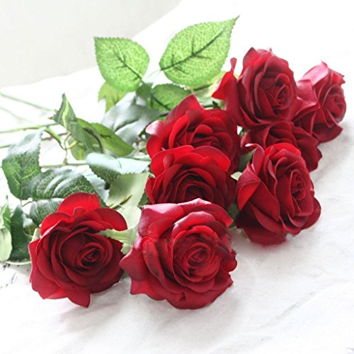 10-head-real-latex-touch-artificial-rose-flowers-bouquets-for-home-design-bouquet-decor